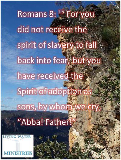 bible slave