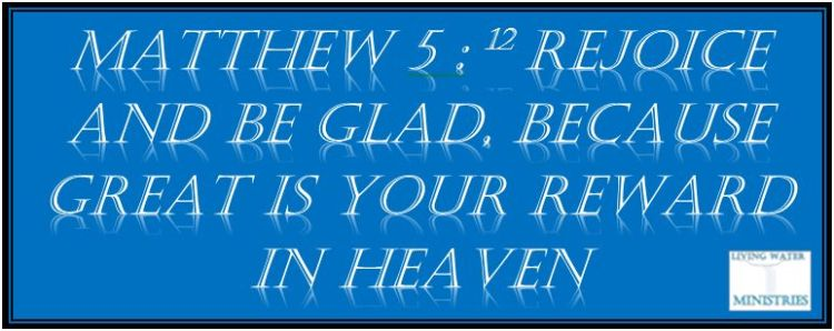 Bible rejoice 2