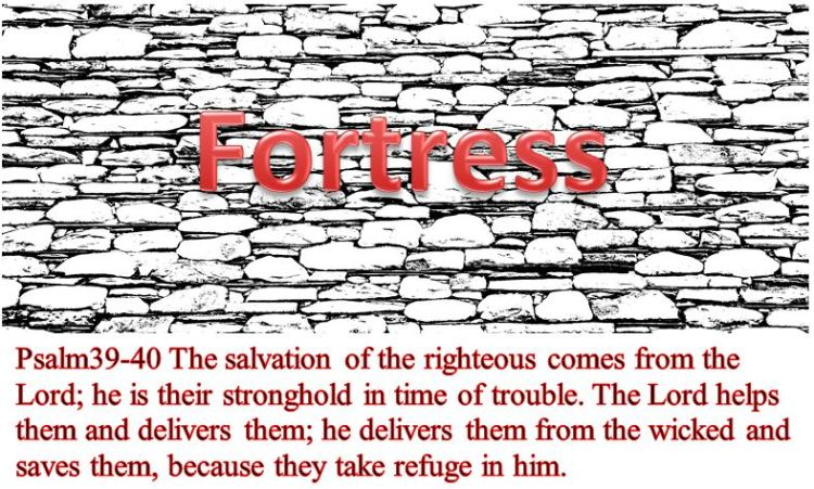 bible-fortress