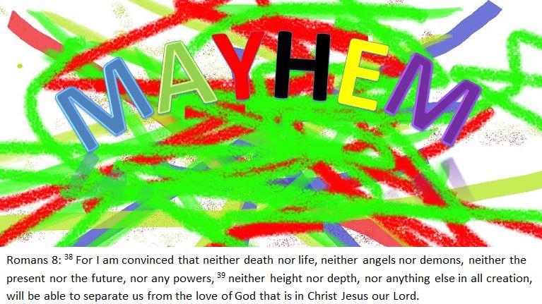 bible-mayham
