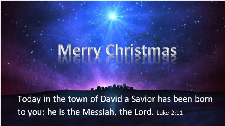 bible-merry-christmas