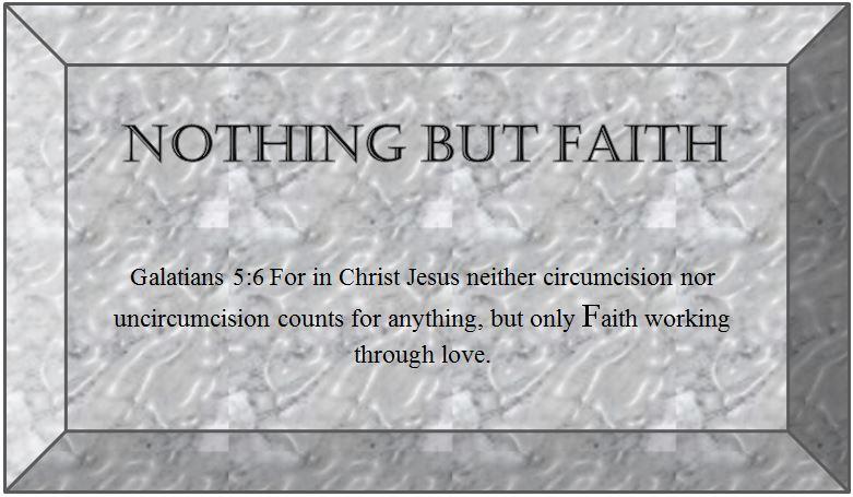 bible-faith-4