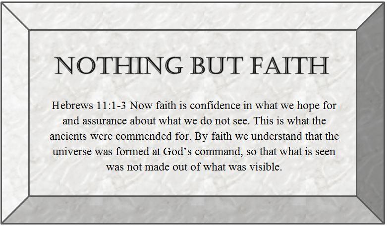 bible-faith-5