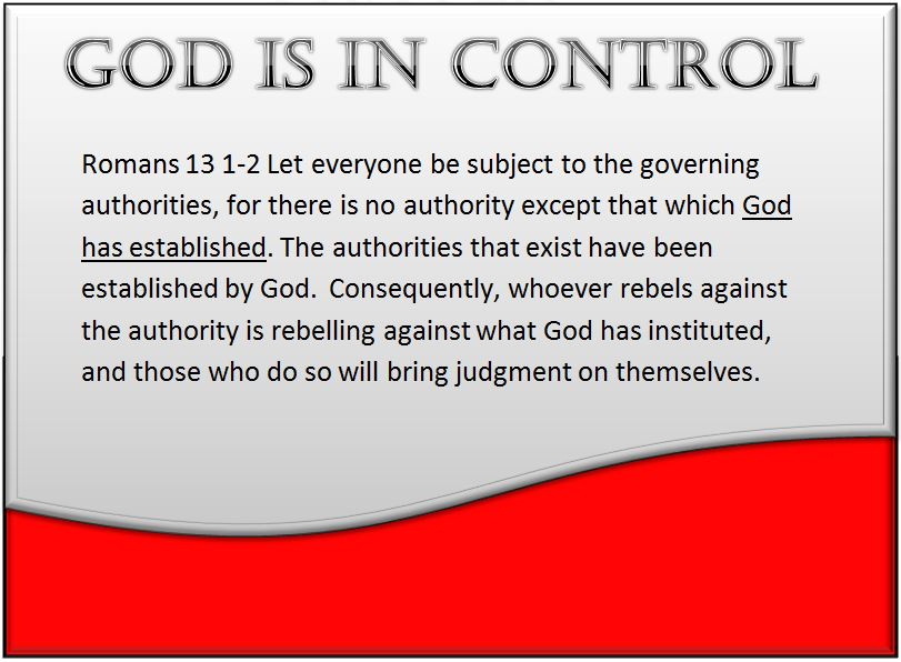 bible-god-is-in-control