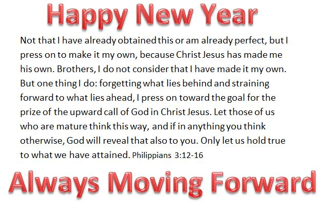 bible-new-year