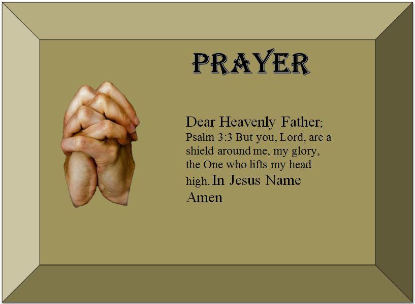 bible-pray-4