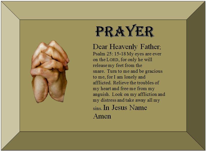 bible-prayer-2