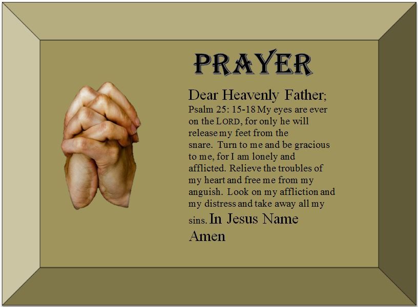 bible-prayer-2