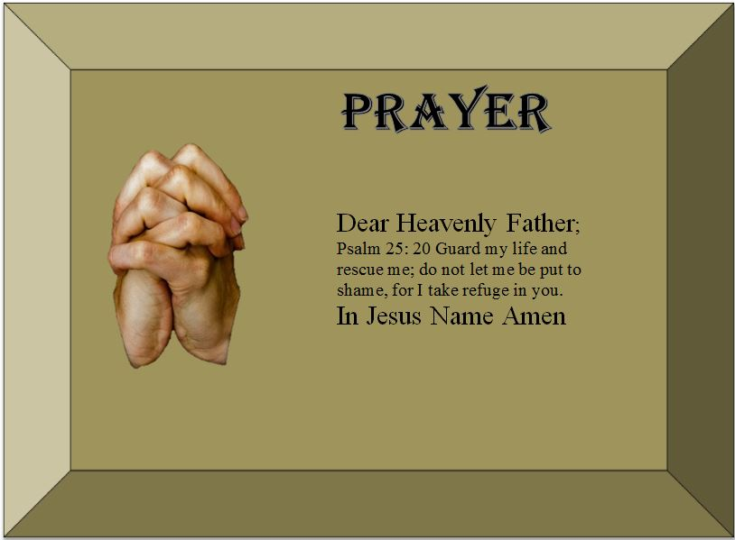 bible-prayer-3