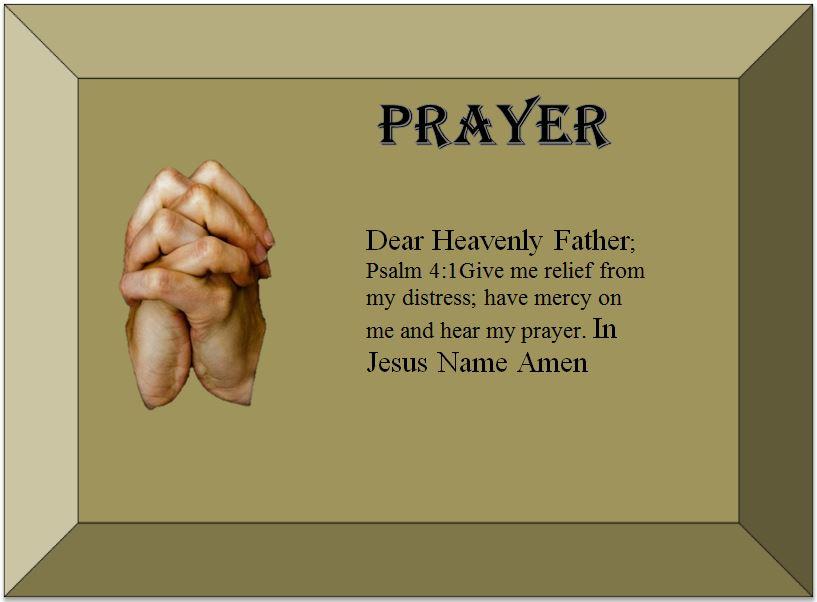 bible-prayer-5