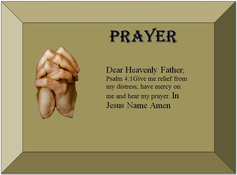 bible-prayer-5