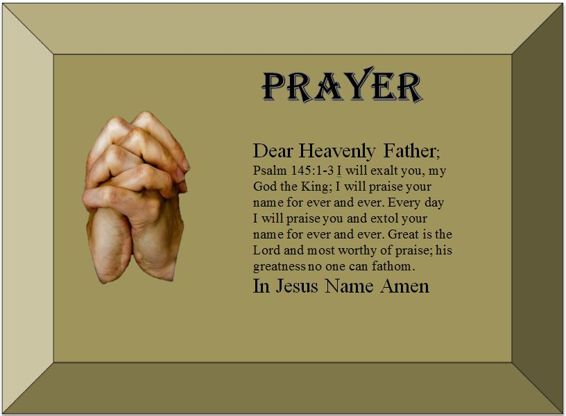 bible-prayer-6