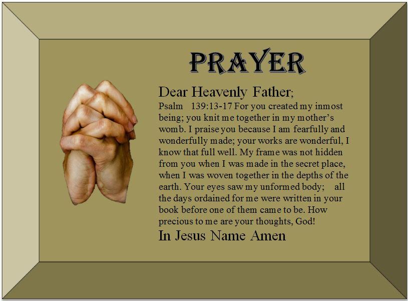 bible-prayer-7