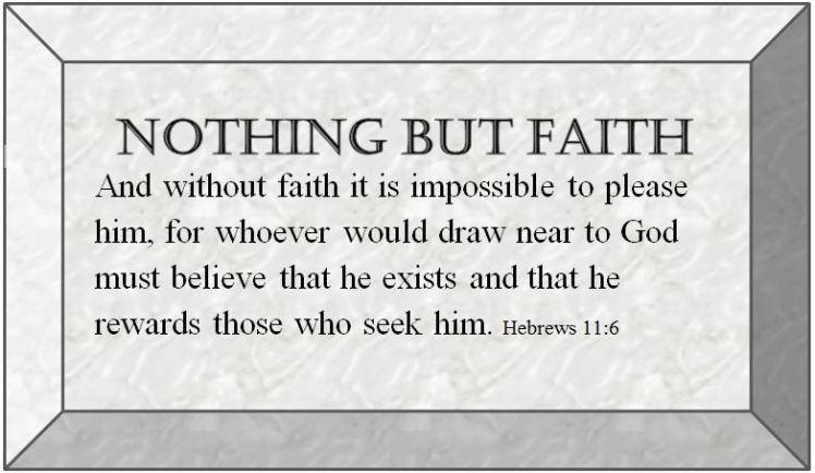 bible-faith-6